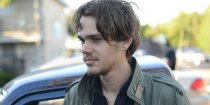boyhood sequel ellar coltrane Academy Awards May Return to 5 Best Picture Nominees
