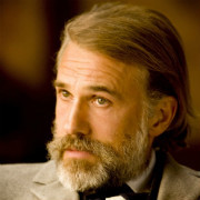 christoph waltz best supporting actor django unchained oscars academy awards 2013 Oscars 2013 winners recap: 'Argo,' Jennifer Lawrence, 'Life of Pi' and Daniel Day Lewis score