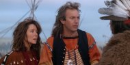 dances with wolves2 13 Worst Movies to Win Best Picture at the Oscars