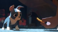 disney feast fry Movie Blog: Predictions For 2015s Oscar Nominated Shorts