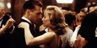 english patient 13 Worst Movies to Win Best Picture at the Oscars