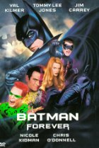 Image of Batman Forever