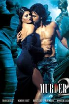 Image of Murder 2