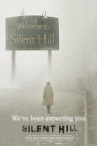 Image of Silent Hill