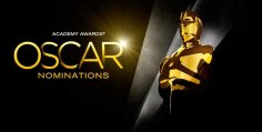 2015 Oscar Award nominees