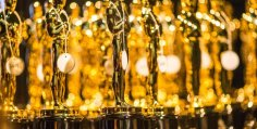 2015 Academy Awards Video