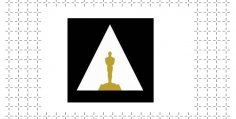 Academy Awards Best Picture movies