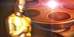 Academy Awards Best Picture nominees