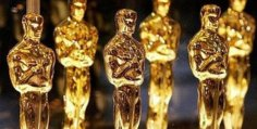 Academy Awards nominees for Best Picture 2015
