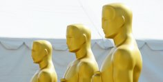 Live Streaming Academy Awards 2015