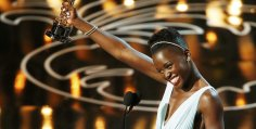 Who won Best Supporting Actress 2014?