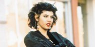 marisa tomei 10 Most Controversial Oscar Winners of All Time