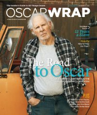 OscarWrap_Race-Begins-2013-cover