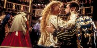 shakespeare in love 13 Worst Movies to Win Best Picture at the Oscars
