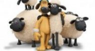 Shaun The Sheep Movie 3