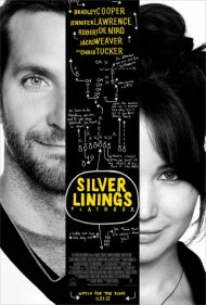 silver-linings-playbook-poster