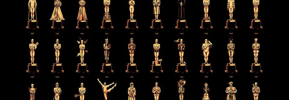 Academy Awards for Best Picture winners