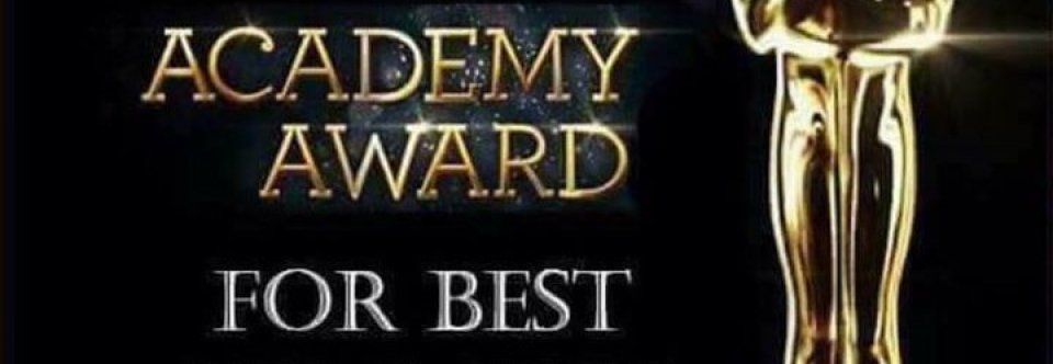 List of Academy Awards for Best Picture