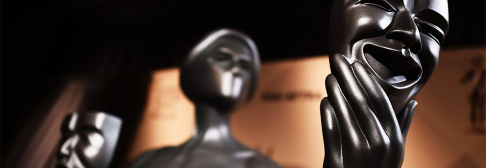 List of Academy Awards nominations