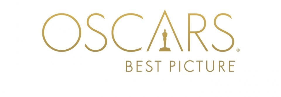 Oscars Best Picture winners