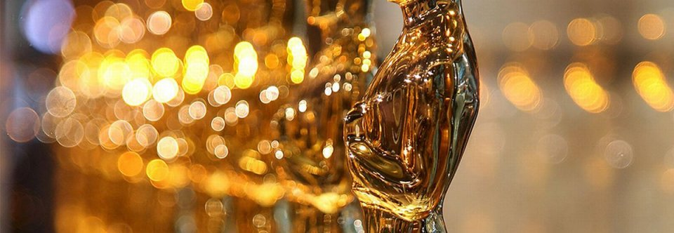 What Channel is the Oscars 2015?