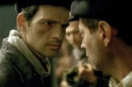 Son of Saul 5