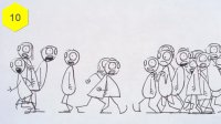 "The Meaning of Life"" (Don Hertzfeldt, 2005)"
