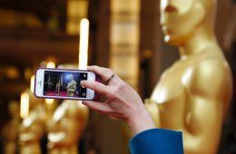 2015 Academy Awards Streaming