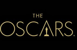 2016 Academy Awards date