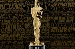 83rd Academy Awards winners