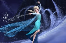2015 Oscar predictions Best Animated Feature