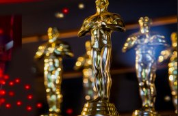 ABC TV Oscars online