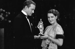 Academy Awards Best Actress winners