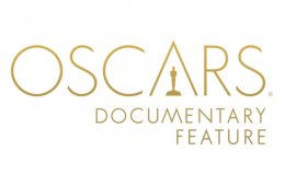 Academy Awards Best Documentary