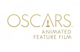 Animated films nominated for Oscars
