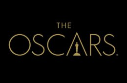 Animated movie Oscar nominations