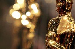 Best male Actor Oscar nominees 2014