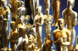 Best movies Academy Awards