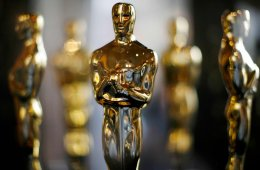 How to Watch Oscars 2015?