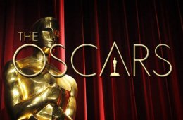 List of Academy Awards categories