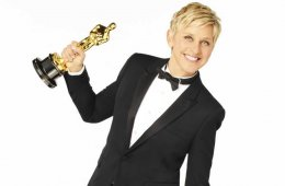 List of Academy Awards Hosts