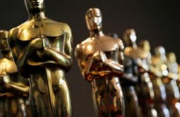 List of Best Animated Feature Oscar winners