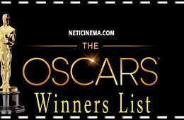 List of Oscar Awards