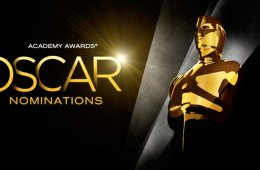 Oscar nominations 2015 Movies