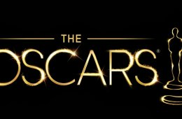 Oscars Awards 2014