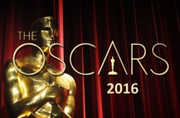 Stream Academy Awards