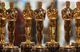 This year Oscar nominations 2015