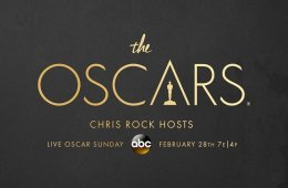 Watch online Academy Awards