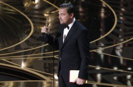 Watch the Oscars live stream