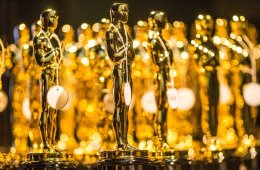 What time Oscar nominations?